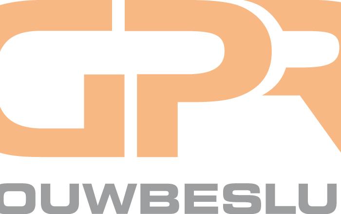 GPR Bouwbesluit + GPR Gebouw