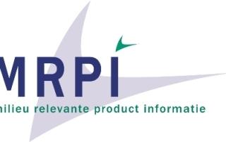 (c) MRPI