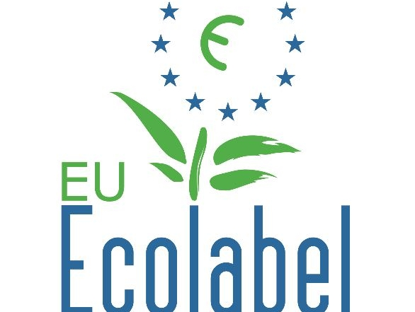 Ecolabel (EU)