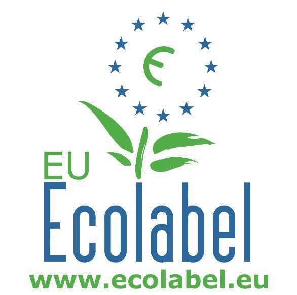 (c) ecolabel
