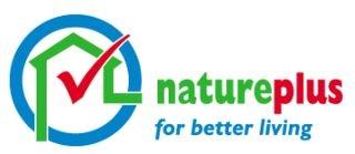 (c) Natureplus
