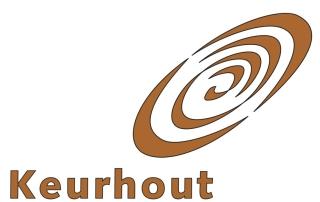 (c) Stiching Keurhout